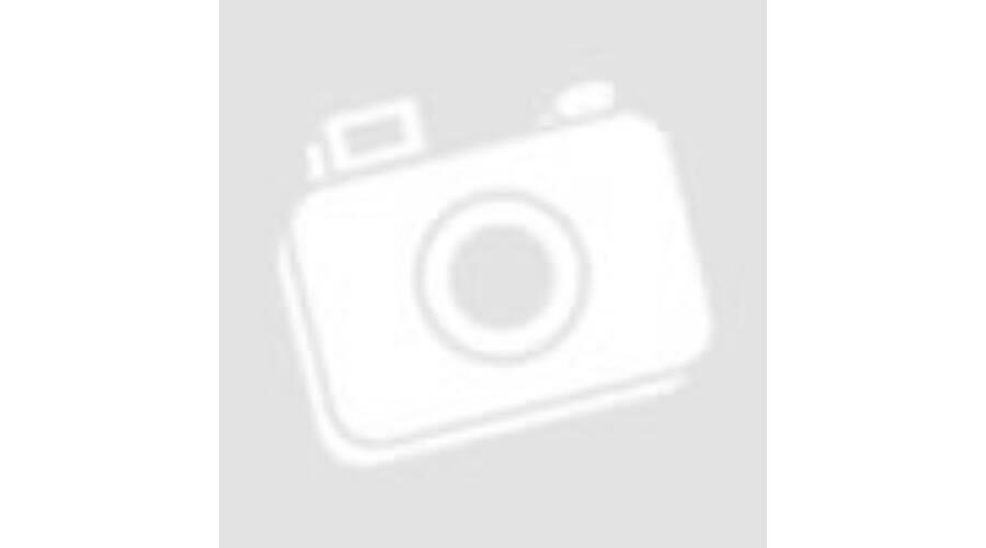 Lilypichu társkereső dunkey
